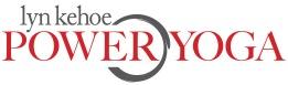 Yoga Logos.indd